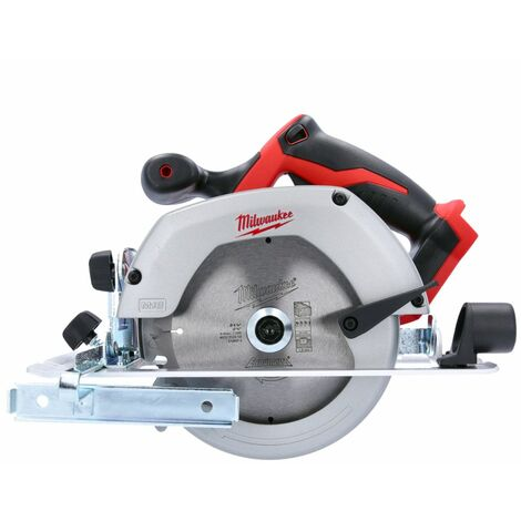 Milwaukee HD18CS-0 M18 18V Circular Saw Body Only