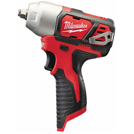 """main image of """"M12 BIW38 Compact Impact Wrench"""""""