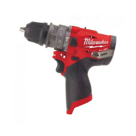 MILWAUKEE M12FPDX-0 TALADRO PRECUTOR 12V