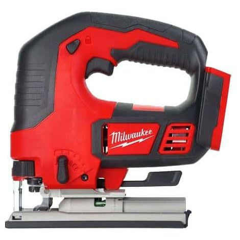 MILWAUKEE M18 BJS-0X Hacksaw - without battery or charger 4933459573
