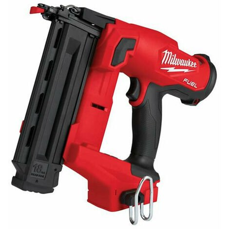 """main image of """"Milwaukee M18ONEFHIWF34-0X 18V Fuel 3/4"""" High Torque Impact Wrench (Body Only)"""""""