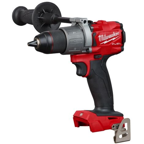 Milwaukee M18 Fuel drill FPD-0 18V without battery and charger 4933451060