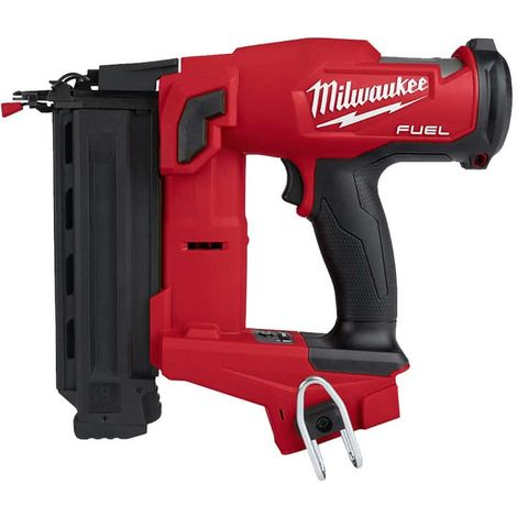 MILWAUKEE M18 FUEL FN18GS-0X nailer - without battery and charger 4933471409