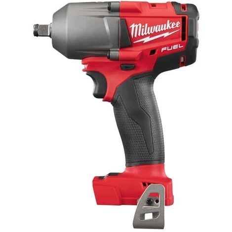 MILWAUKEE M18 impact wrench FMTIWF12-0X - without battery and charger 4933459189