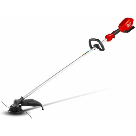 Milwaukee M18CLT-0 18V Cordless Fuel Straight Line Trimmer 4933459345