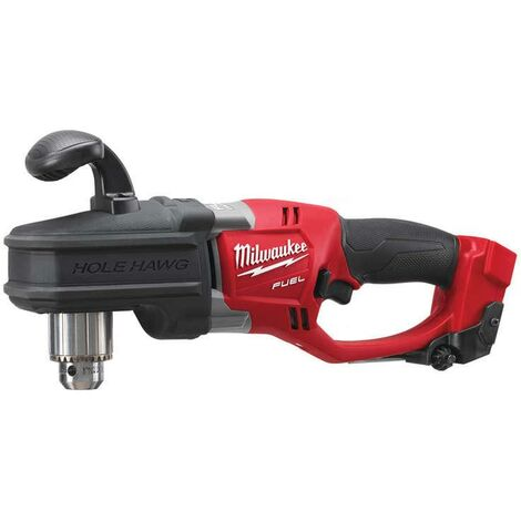 Milwaukee M18CRAD-0 M18 Fuel Right Angle Drill Driver ( Body Only )