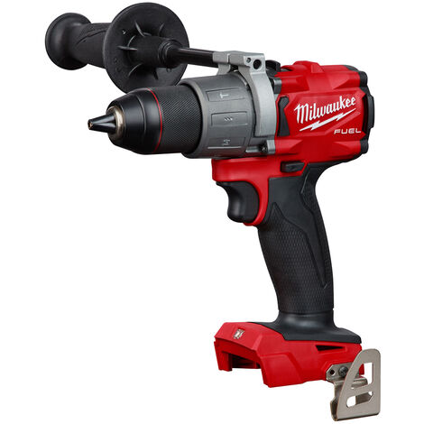 """Milwaukee M18FPD2-0 18V M18 1/2"""" Fuel Percussion Drill Body Only"""