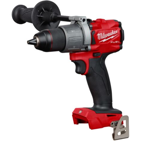 Milwaukee M18FPD2-0 18v M18 Li-ion FUEL Percussion Drill Body Only