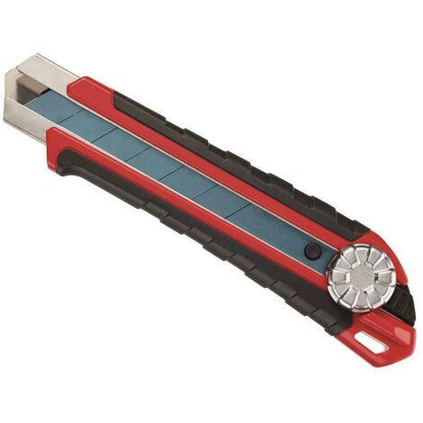 Milwaukee MHT48221962 Snap-Off Knife 25mm
