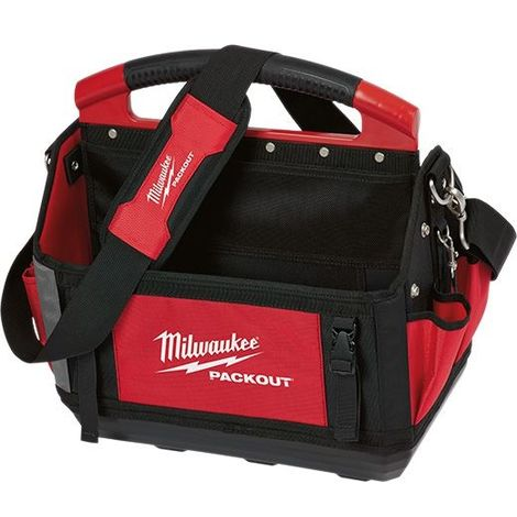 Milwaukee Packout 40cm Tote Toolbag