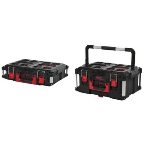 MILWAUKEE - Packout BOX - 4932464080