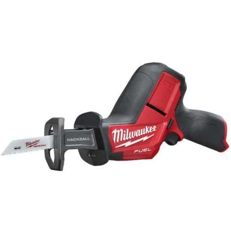 MILWAUKEE saber saw compact M12 FUEL CHZ-0 12V battery without 4933446960