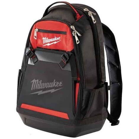 MILWAUKEE Sac à dos porte-outils de chantier - 48228200