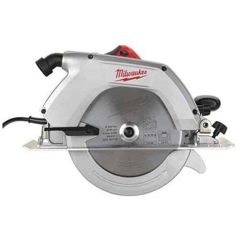 MILWAUKEE Scie circulaire 235mm 2200W CS 85 SB - 4933451117