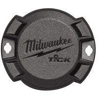 Milwaukee TICK™ Control de equipamientos y máquinas - 10 Pack