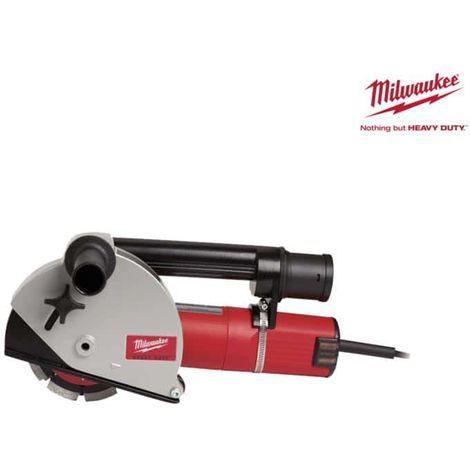 MILWAUKEE WCE 30 1500W 4933383855