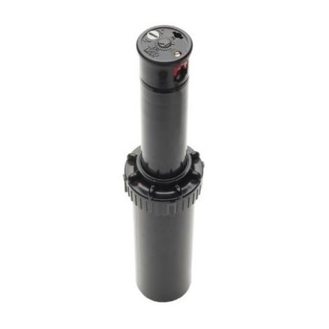 MINI-8, taraudage 1/2'', réglable de 40° à 360° de Toro - Turbines arrosage