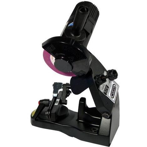 Mini affûteuse d'atelier OREGON - 590181