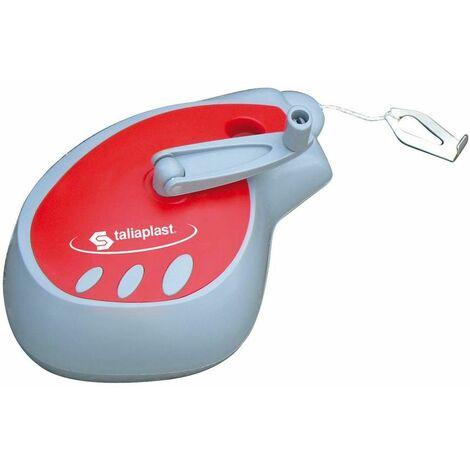 Mini balise GPS Weenect Senior - Gris