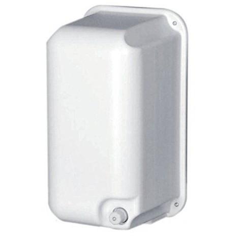 Mini-ballon aq box 10 litres