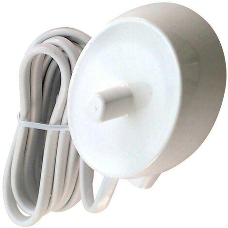 Mini chargeur (81477283) Brosse à dents électrique BRAUN