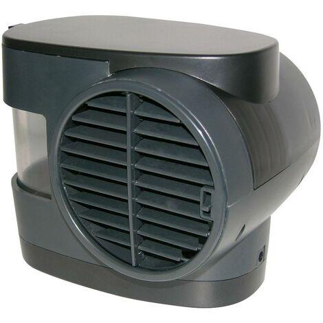Mini Climatiseur 12v-220v Eufab