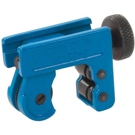 Mini coupe-tube - 3 - 22 mm