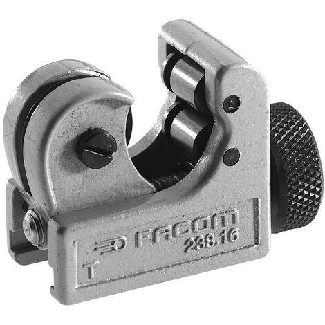 Mini Coupe Tube Facom 238B.16