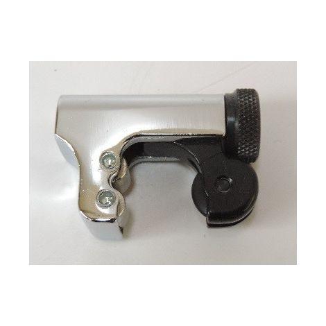 Mini coupe-tube pour tube cuivre Ø 1/8'' à 5/8'' (4 à 15 mm) TC 1050 ASPEN PUMPS 188OUT0020