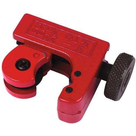 Mini coupe-tube Prci