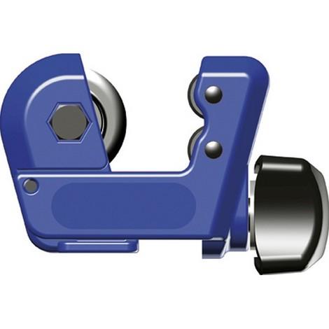 Mini-coupe-tubes, Pour Ø de tuyaux : 3-16 mm