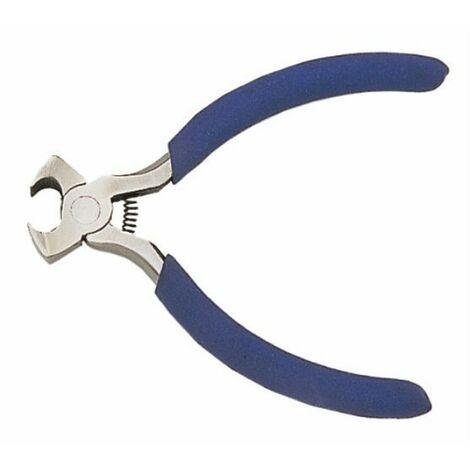 Mini-End Pinces de coupe
