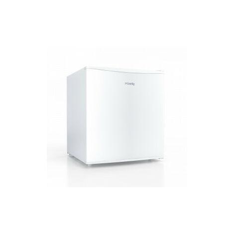 "main image of ""Mini frigo H.Koenig FGX480"""