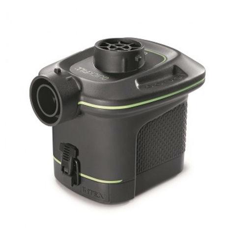 gonfleur electrique portable a piles intex 66638 10011734 1. Black Bedroom Furniture Sets. Home Design Ideas