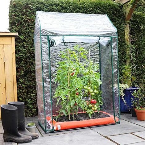 "main image of ""Mini Greenhouse (100 x 50 x 150cm)"""