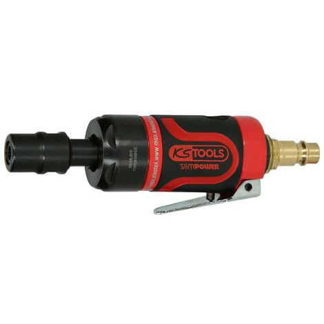 Mini grinding machine KS TOOLS Axial right - 123mm - 515.5530