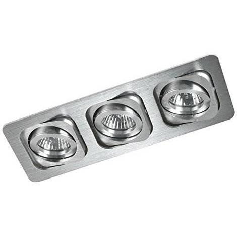 Mini Kardan double (3 luces) doble basculacion