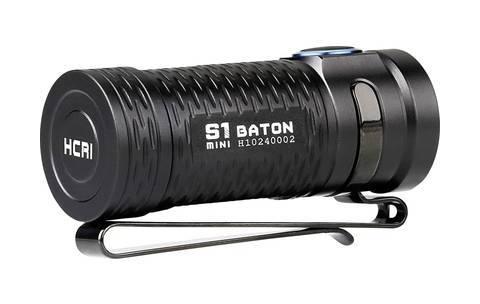 De Mode Lampe Batterie 43 s À 600 1 S1 360 H Lm Led Stroboscope Pc Mini Olight Poche G 5439 Avec 2WDEH9IY