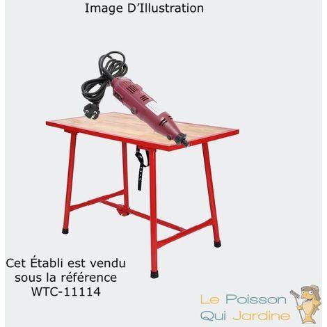 Mini Perceuse, Ponceuse, Outil Multifonction, Type DREMEL, 234 Pièces