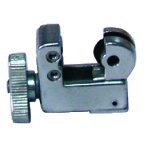 Mini pipe cutter 127FB