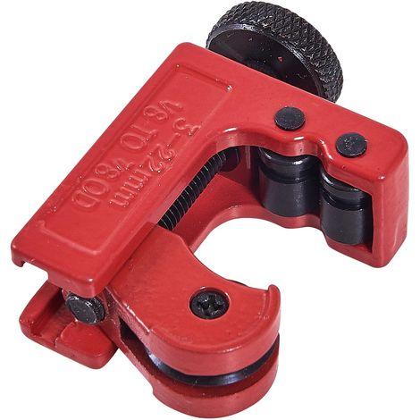 Mini Pipe Cutter