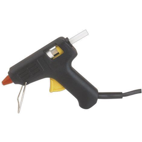 Mini-pistola aplicadora de pegamento 04.308 Electro DH 8430552001729