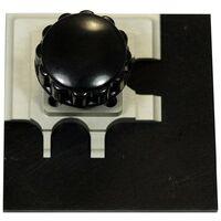 Mini Plieuse photodecoupe