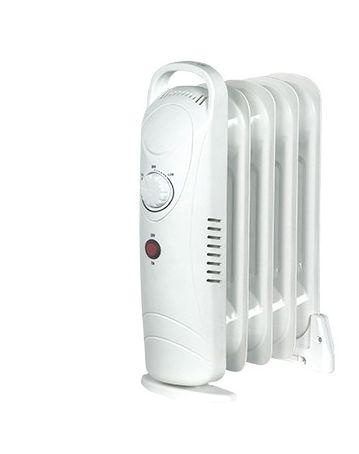 Mini radiador Mercalor 500 W