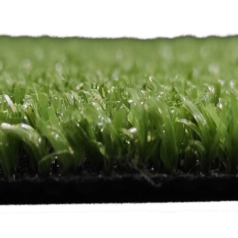 """main image of """"MINI ROLLO CESPED BURDEOS 7MM 2X10M"""""""