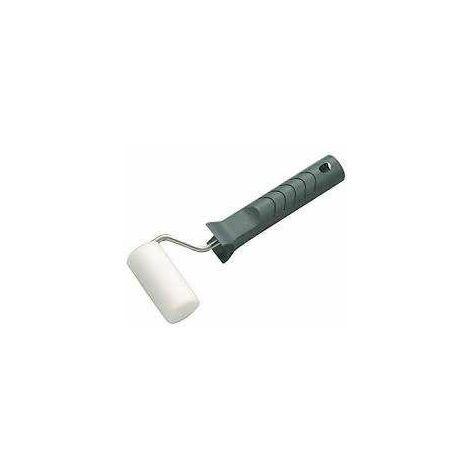 Mini rouleau mousse fine longueur 110mm