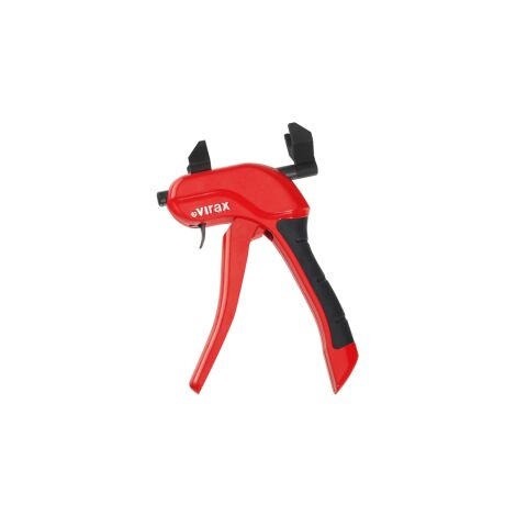 Mini sertisseuse axiale PER Virax 253350 Virax