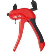 Mini sertisseuse axiale PER Virax 253350 Virax