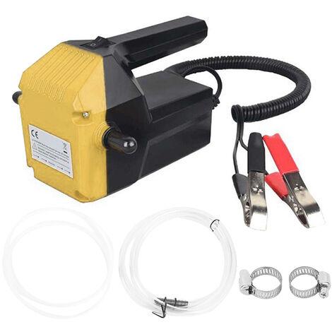 Mini telemetre portable, telemetre laser numerique, haute precision, affichage d\'angle, sans batterie, 60 m