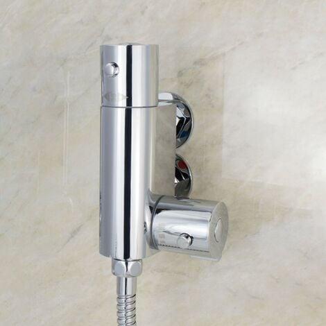 Mini Thermostatic Bar Shower Valve
